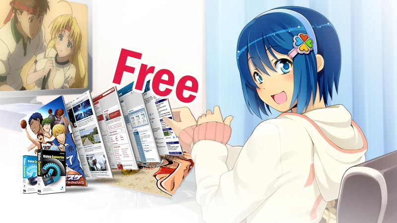 Best Anime Download Sites to Free Download Any Anime in HD quality