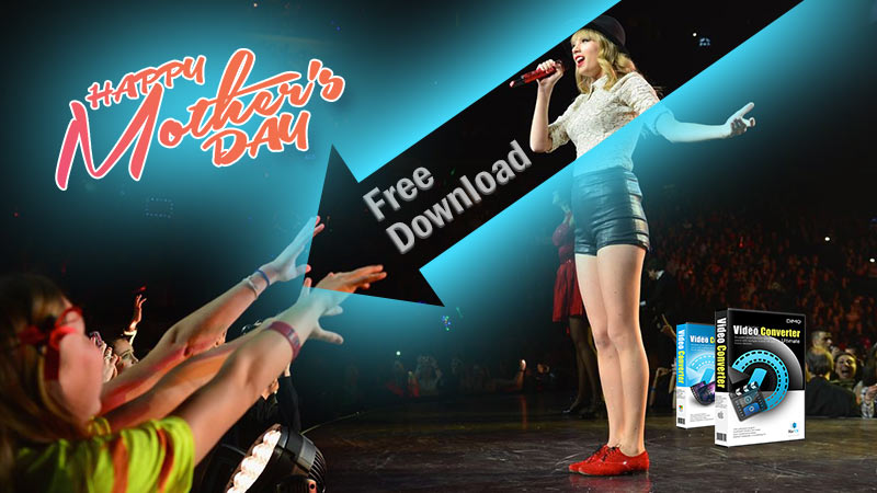 Free Download Happy Mother's Day Songs to Show Love to Your Mommy