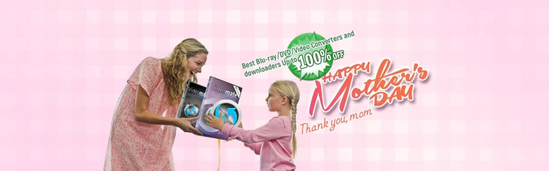 Download Videomate for Win to Get Free Giveaway Gift of Mother's Day