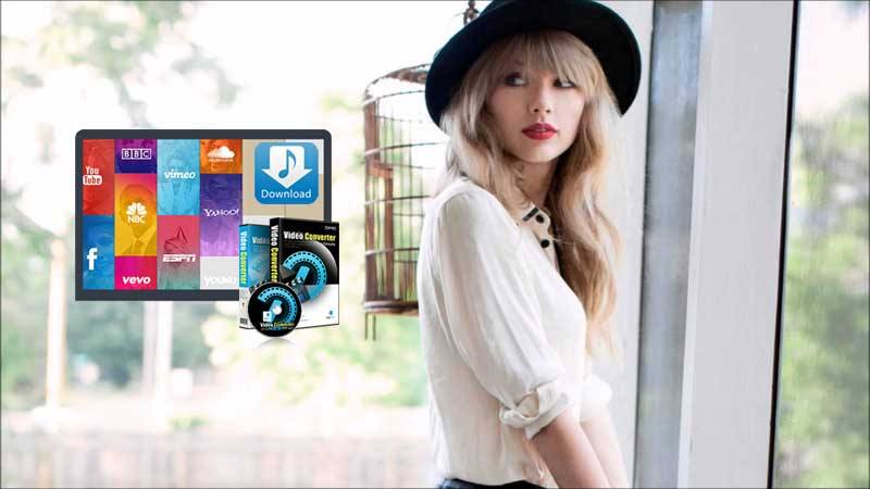 How to Download Taylor Swift Songs for Offline Enjoyment