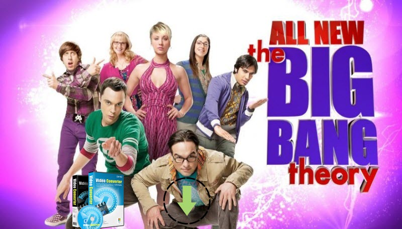 Download and Watch The Big Bang Theory Season 11 or Previous Episodes