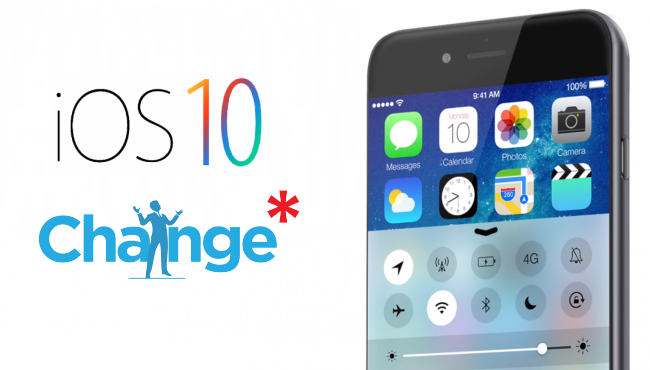 Ten ways your iPhone/iPad will change when iOS 10 arrives
