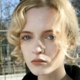 Megan Bowersock